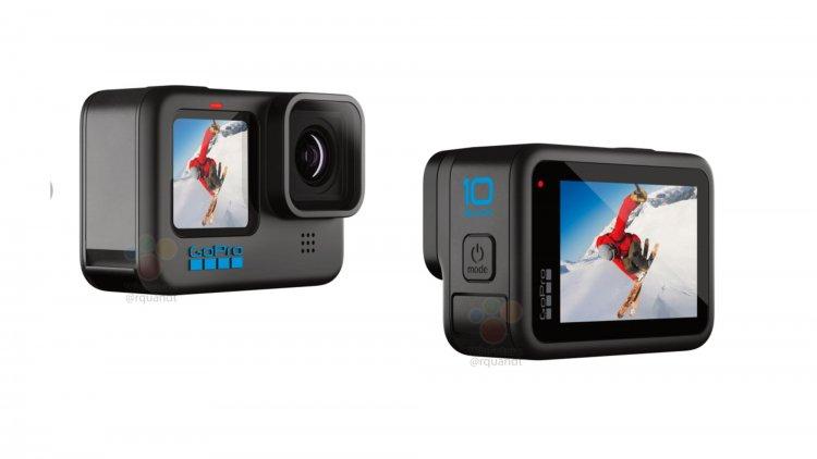 இது புதிய GoPro!
