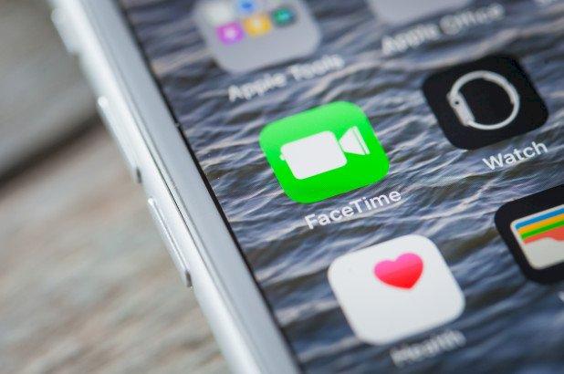 IPhone, iPad அல்லது Mac இல் எப்படி FaceTime அழைப்பு செய்வது?
