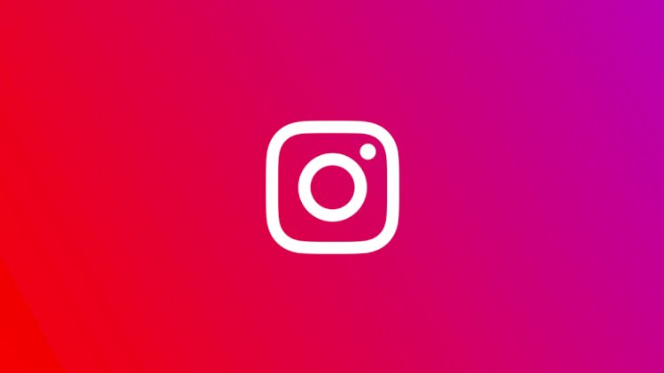 Instagram டார்க் பயன்முறை iOS மற்றும் Android இல் வந்துள்ளது!