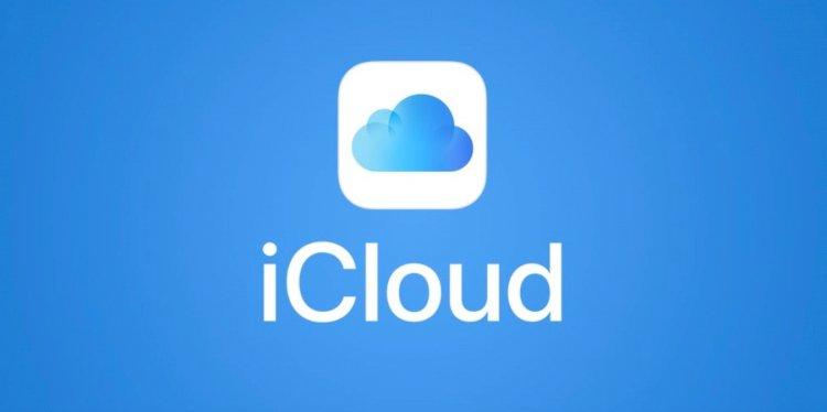 நீக்கப்பட்ட iCloud தொடர்புகள், காலெண்டர்கள் மற்றும் புக்மார்க்குகளை எவ்வாறு மீட்டெடுப்பது?