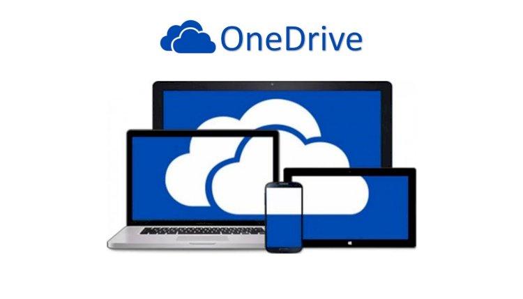 OneDrive என்றால் என்ன?